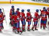 NHL Hockey Betting:  Philadelphia Flyers at Montreal Canadiens&h=73&w=100&zc=1