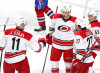 NHL Hockey Betting:  Carolina Hurricanes at Winnipeg Jets&h=73&w=100&zc=1