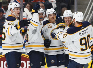 NHL Hockey Betting:  Buffalo Sabres at Vancouver Canucks&h=235&w=320&zc=1