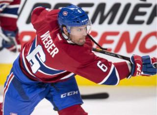 NHL Hockey Betting:  Montreal Canadiens at Boston Bruins&h=235&w=320&zc=1