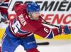 NHL Hockey Betting:  Montreal Canadiens at Boston Bruins&h=73&w=100&zc=1
