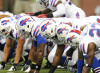 NFL Football Betting:  Buffalo Bills at Seattle Seahawks&h=73&w=100&zc=1