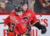 NHL Hockey Betting:  Calgary Flames at Chicago Blackhawks&h=73&w=100&zc=1