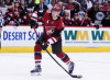 NHL Hockey Betting:  Arizona Coyotes at Vancouver Canucks&h=73&w=100&zc=1