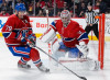 NHL Hockey Betting:  Florida Panthers at Montreal Canadiens&h=73&w=100&zc=1