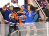 NHL Hockey Betting:  Edmonton Oilers at Toronto Maple Leafs&h=73&w=100&zc=1
