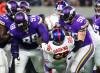 NFL Football Betting:  Minnesota Vikings at Washington Redskins&h=73&w=100&zc=1
