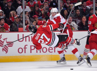 NHL Hockey Betting:  Winnipeg Jets at Detroit Red Wings&h=235&w=320&zc=1