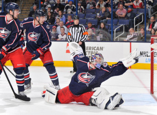 NHL Hockey Betting:  Montreal Canadiens at Columbus Blue Jackets&h=235&w=320&zc=1