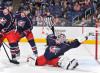 NHL Hockey Betting:  Montreal Canadiens at Columbus Blue Jackets&h=73&w=100&zc=1
