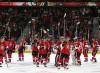NHL Hockey Betting:  Philadelphia Flyers at Ottawa Senators&h=73&w=100&zc=1