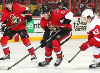NHL Hockey Betting:  Anaheim Ducks at Ottawa Senators&h=235&w=320&zc=1