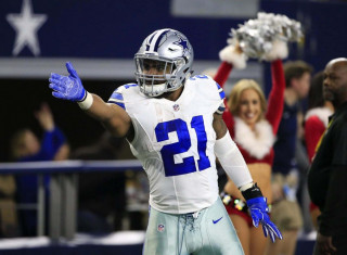 NFL Football Betting:  Detroit Lions at Dallas Cowboys&h=235&w=320&zc=1