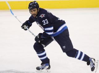 NHL Hockey Betting:  Detroit Red Wings at Winnipeg Jets&h=235&w=320&zc=1