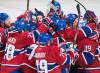 NHL Hockey Betting:  Montreal Canadiens at Los Angeles Kings&h=73&w=100&zc=1
