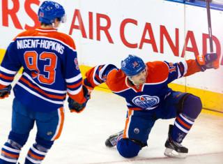 NHL Hockey Betting:  Edmonton Oilers at Arizona Coyotes&h=235&w=320&zc=1