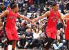 NBA Basketball Betting:  Toronto Raptors at Portland Trailblazers&h=73&w=100&zc=1