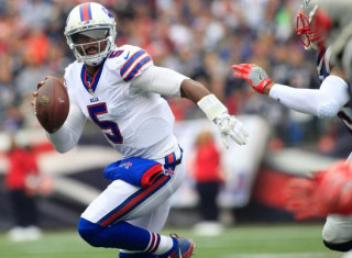 NFL Football Betting:  Buffalo Bills at Oakland Raiders&h=235&w=320&zc=1
