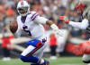 NFL Football Betting:  Buffalo Bills at Oakland Raiders&h=73&w=100&zc=1