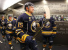 NHL Hockey Betting:  Winnipeg Jets at Buffalo Sabres&h=73&w=100&zc=1