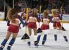 NHL Hockey Betting:  Colorado Avalanche at Calgary Flames&h=73&w=100&zc=1