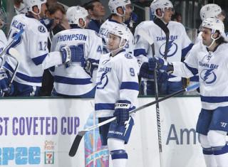 NHL Hockey Betting:  Winnipeg Jets at Tampa Bay Lightning&h=235&w=320&zc=1