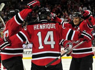 NHL Hockey Betting:  Montreal Canadiens at New York Islanders&h=235&w=320&zc=1