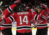 NHL Hockey Betting:  Montreal Canadiens at New York Islanders&h=73&w=100&zc=1