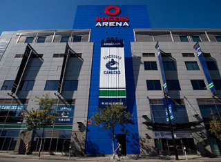 NHL Hockey Betting:  Calgary Flames at Vancouver Canucks&h=235&w=320&zc=1