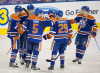 NHL Hockey Betting:  Florida Panthers at Edmonton Oilers&h=73&w=100&zc=1