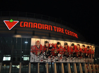NHL Hockey Betting:  Calgary Flames at Ottawa Senators&h=235&w=320&zc=1