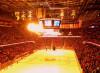 NHL Hockey Betting:  Florida Panthers at Calgary Flames&h=73&w=100&zc=1