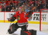NHL Hockey Betting:  Winnipeg Jets at Chicago Blackhawks&h=73&w=100&zc=1