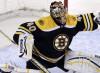NHL Hockey Betting:  Boston Bruins at New Jersey Devils&h=73&w=100&zc=1