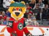 NHL Hockey Betting:  Minnesota Wild at Calgary Flames&h=73&w=100&zc=1