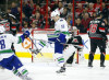 NHL Hockey Betting:  Vancouver Canucks at Buffalo Sabres&h=73&w=100&zc=1
