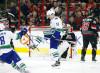 NHL Hockey Betting:  Vancouver Canucks at Buffalo Sabres&h=73&w=100&zc=1