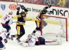 NHL Hockey Betting:  Calgary Flames at Pittsburgh Penguins&h=73&w=100&zc=1